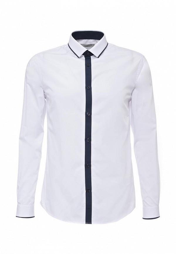 Рубашка с длинным рукавом Celio (Селио) GABIAIS