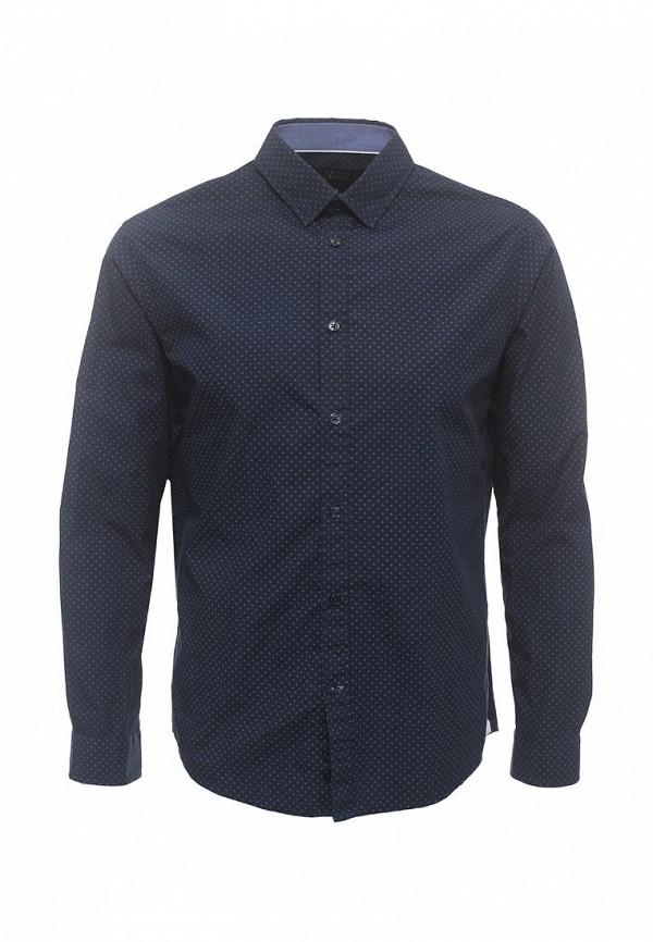 Рубашка с длинным рукавом Celio (Селио) GACOPRIM