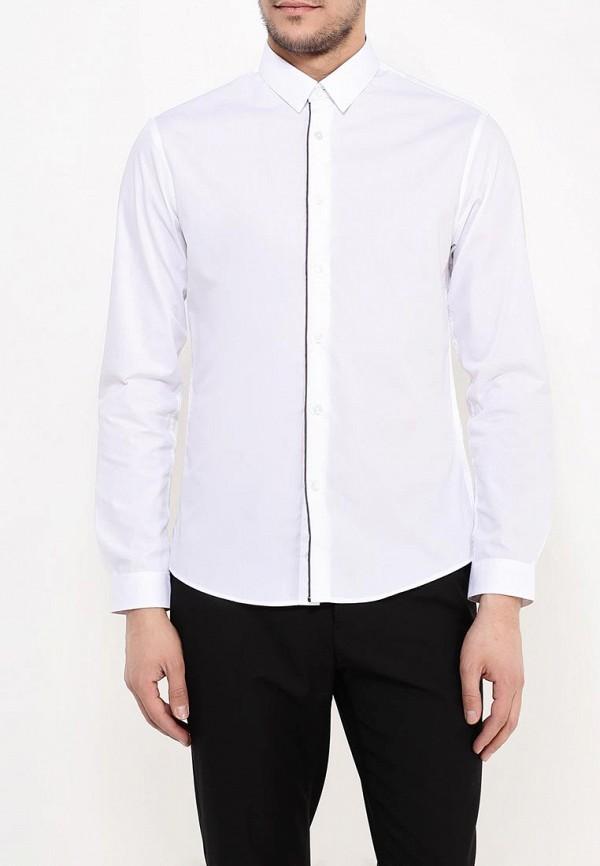 Рубашка Celio Celio CE007EMPVN12 шорты celio celio ce007empvm95