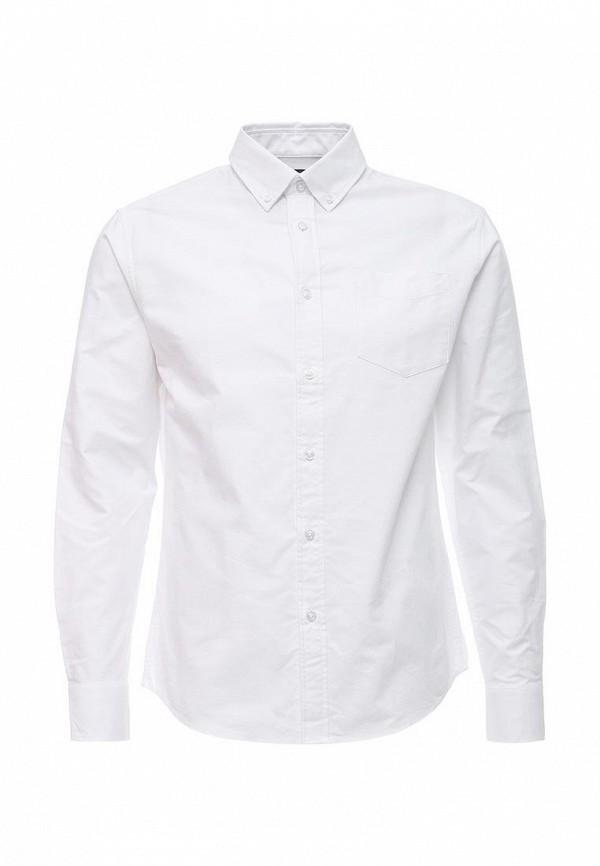 Рубашка с длинным рукавом Celio (Селио) GAOXFORD