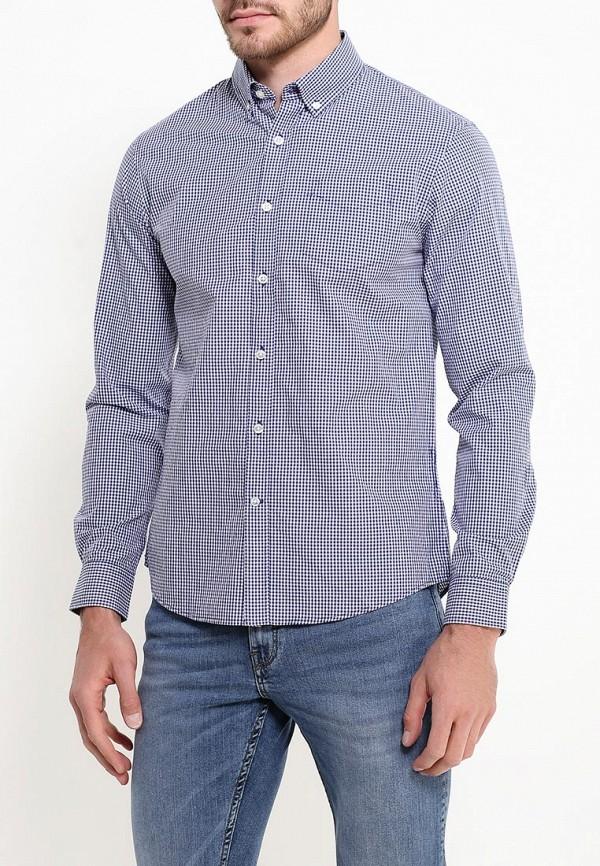 Рубашка Celio Celio CE007EMPVN21 рубашка celio celio ce007empvn00