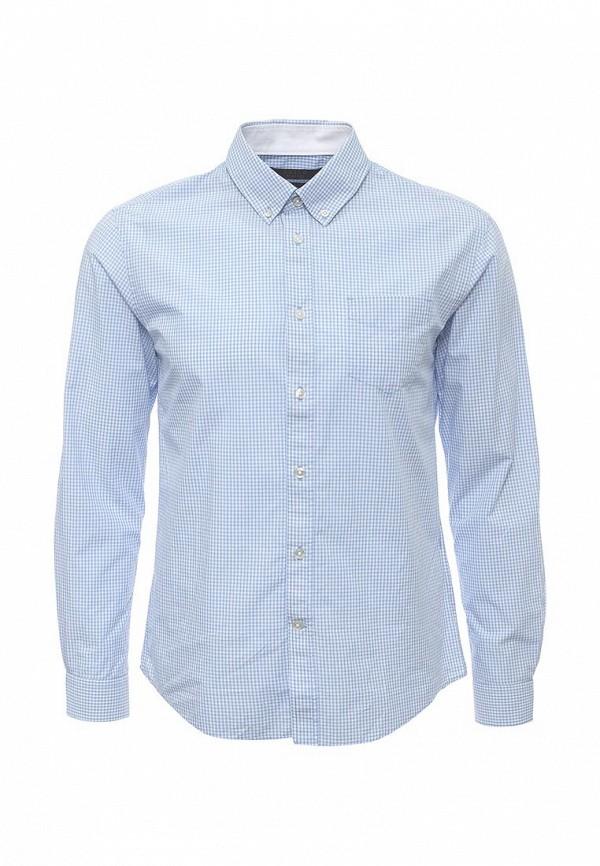 Рубашка с длинным рукавом Celio (Селио) GAVICHY
