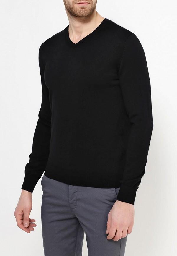 Пуловер Celio Celio CE007EMPVP61 пуловер celio celio ce007empvp39