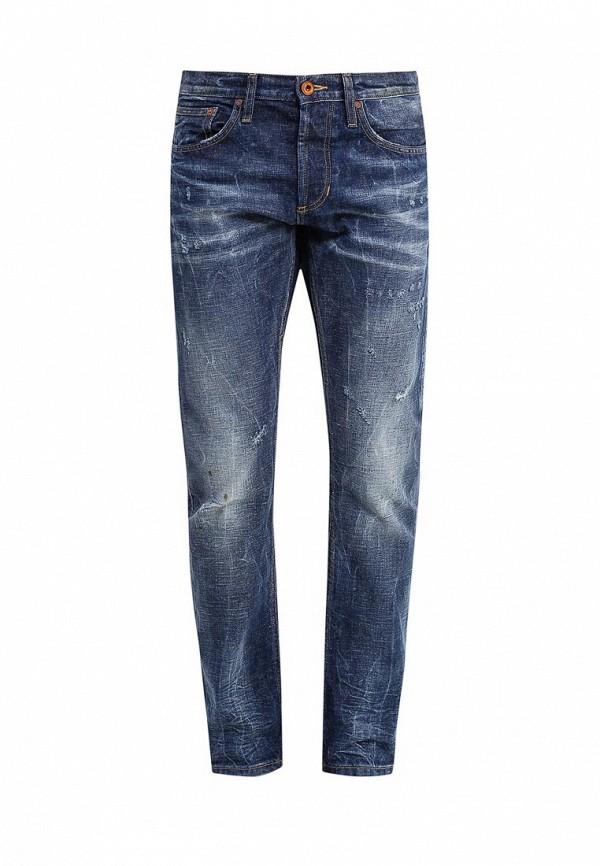 Мужские прямые джинсы Celio (Селио) GOHASH