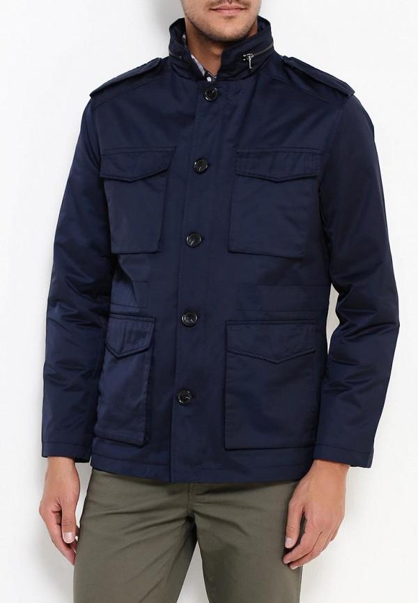 Куртка Celio Celio CE007EMPVQ29 куртка celio celio ce007empvq36