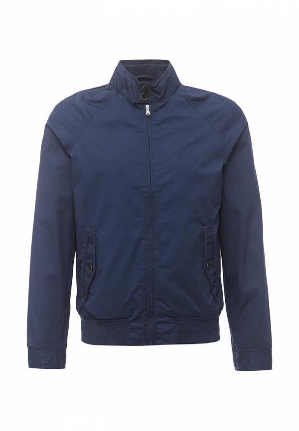 Куртка Celio Celio CE007EMPVQ37 куртка celio celio ce007empvq36