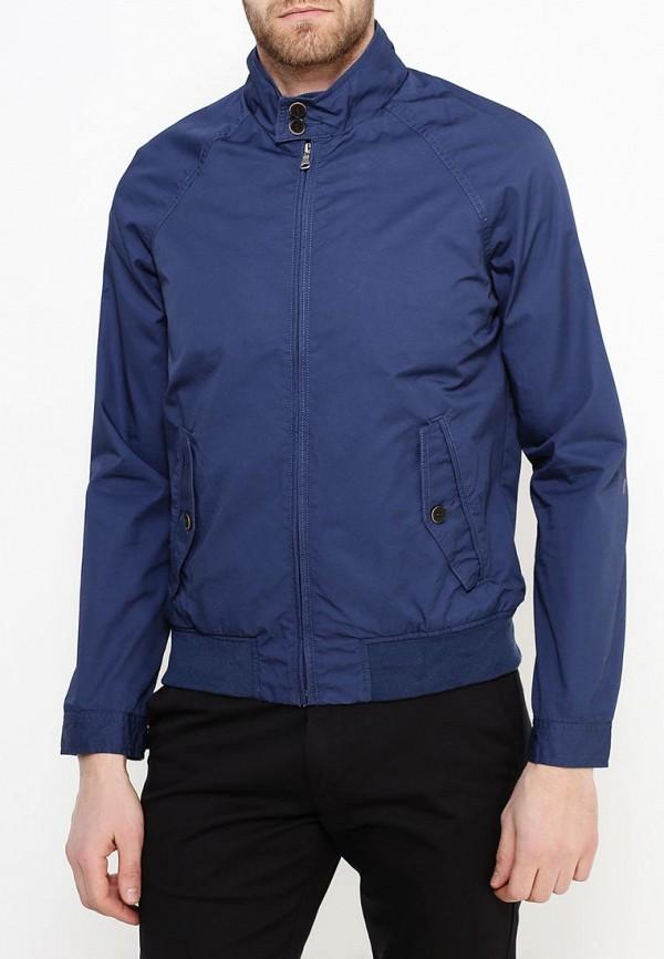 Куртка Celio Celio CE007EMPVQ37 шорты celio celio ce007empvm95
