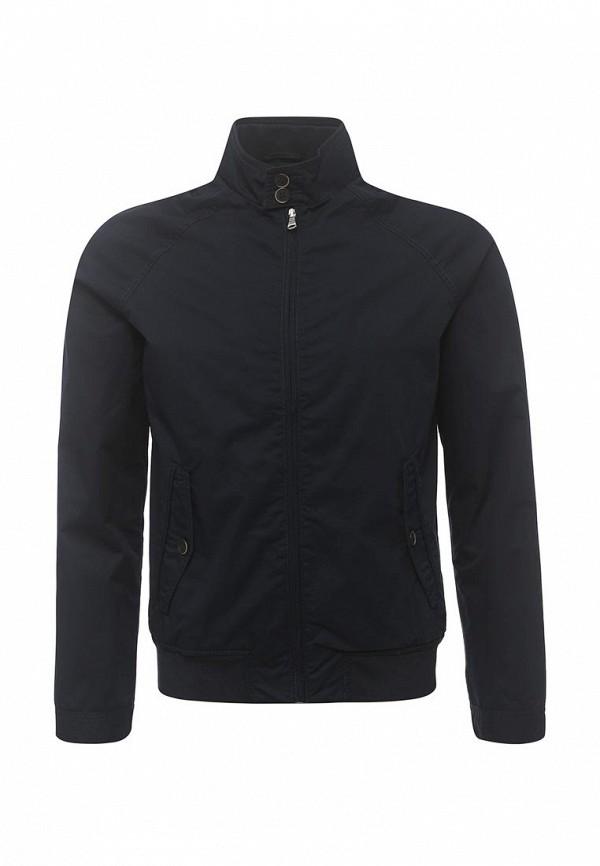Куртка Celio Celio CE007EMPVQ38 куртка celio celio ce007empvq36