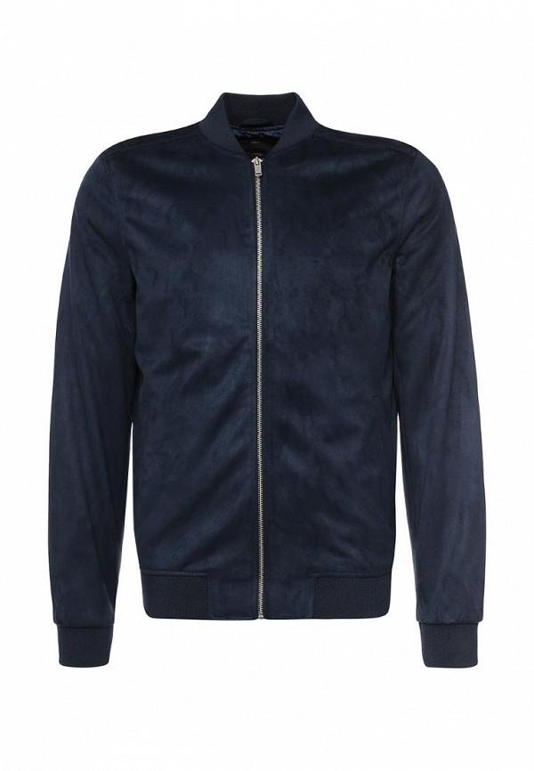 Кожаная куртка Celio (Селио) GUDAIM