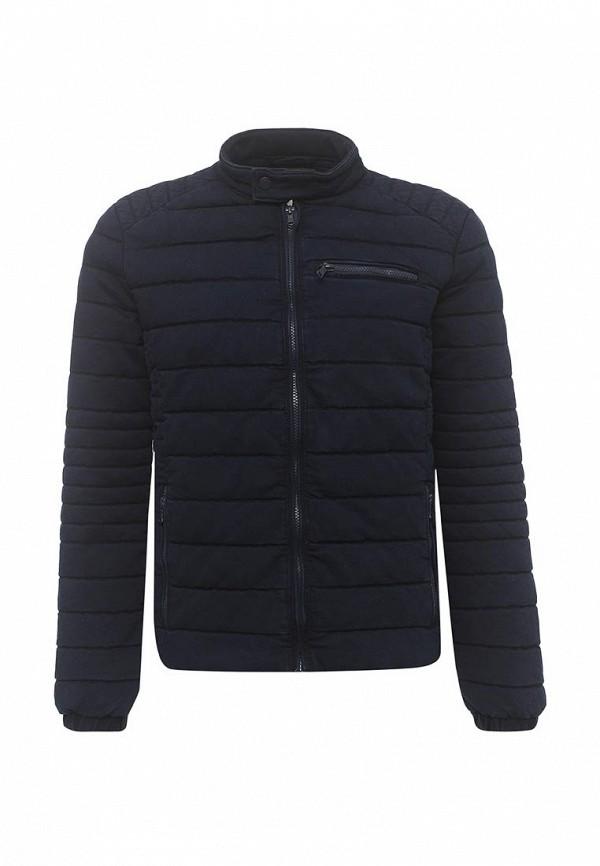 Куртка Celio (Селио) GUDIGO