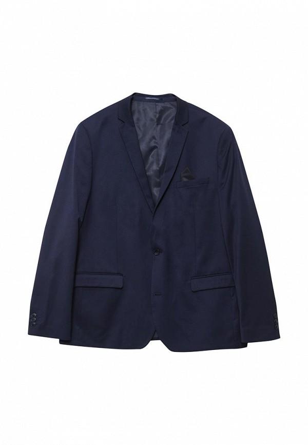 Пиджак Celio (Селио) GUHIT