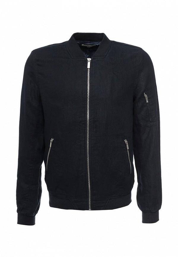 Куртка Celio Celio CE007EMPVQ48 куртка celio celio ce007empvq36