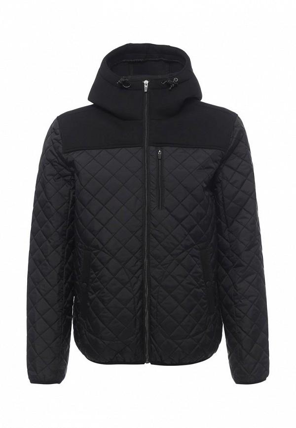 Куртка Celio (Селио) GUMATY
