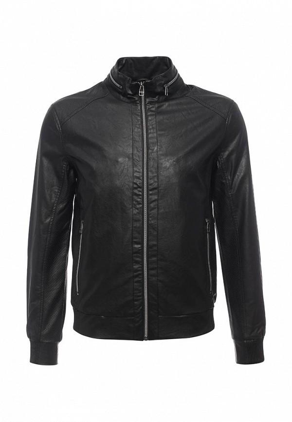 Кожаная куртка Celio (Селио) GUMIXTE