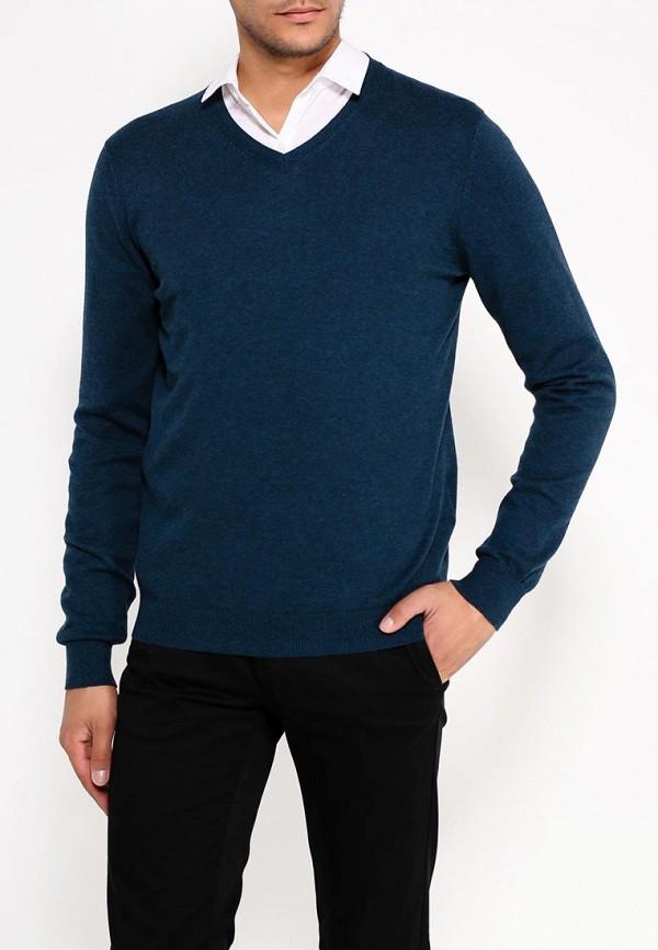 Пуловер Celio Celio CE007EMVGO67 пуловер celio celio ce007empvp39