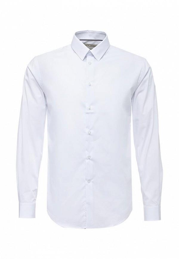 Рубашка Celio Celio CE007EMVGO80 рубашка celio celio ce007empvn00