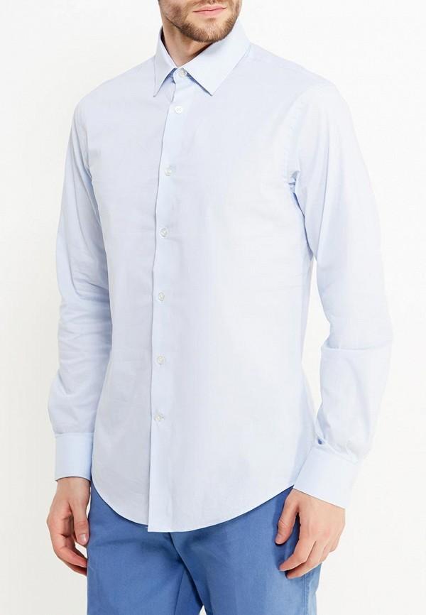 Рубашка Celio Celio CE007EMVGO81 рубашка celio celio ce007empvn00