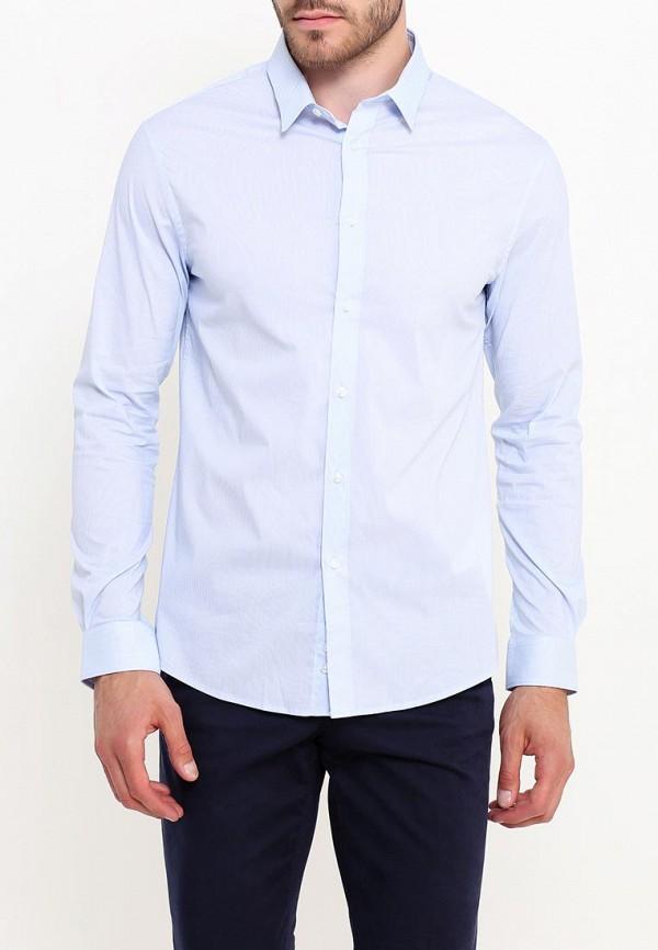 Рубашка Celio Celio CE007EMVGO83 рубашка celio celio ce007empvn00