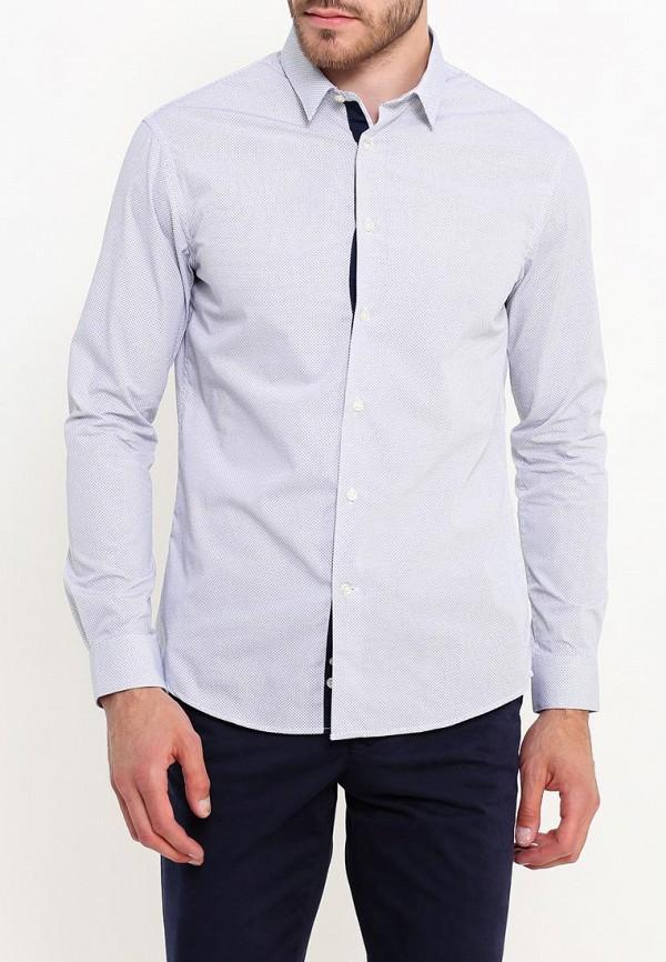 Рубашка Celio Celio CE007EMVGO84 рубашка celio celio ce007empvn00