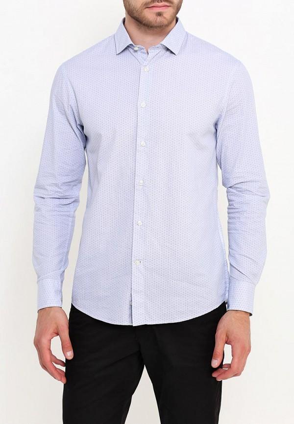 Рубашка Celio Celio CE007EMVGO86 рубашка celio celio ce007empvn00