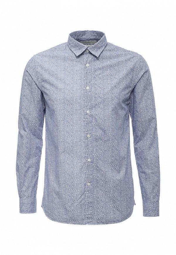 Рубашка Celio Celio CE007EMVGO89 рубашка celio celio ce007empvn00