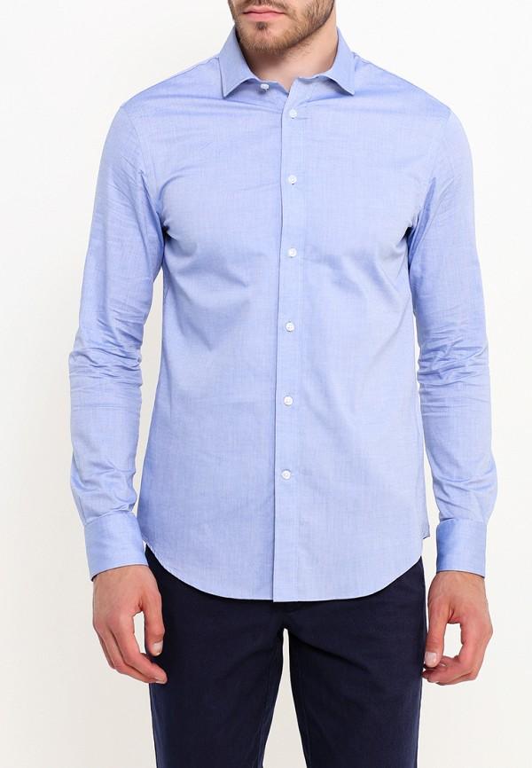 Рубашка Celio Celio CE007EMVGO91