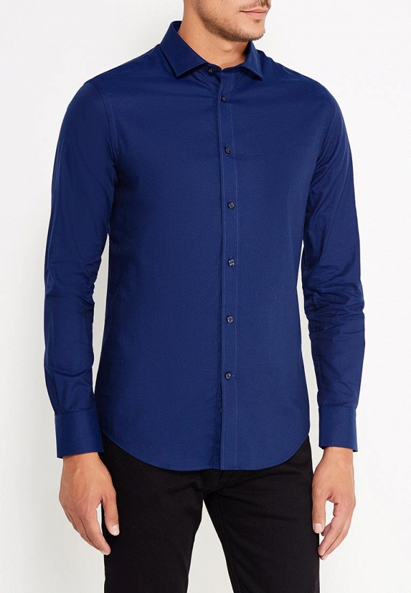 Рубашка Celio Celio CE007EMVGO92 рубашка celio celio ce007empvn00