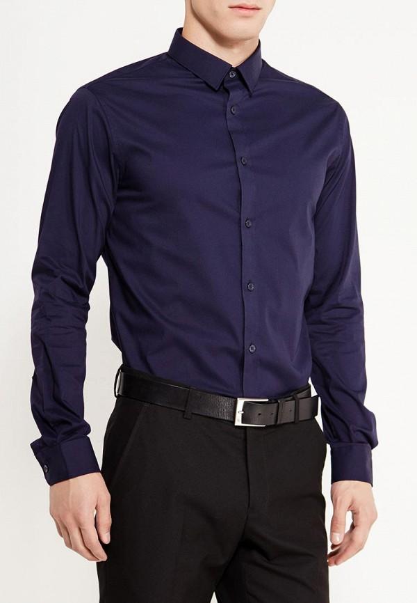 Рубашка Celio Celio CE007EMVGO93 рубашка celio celio ce007empvn00