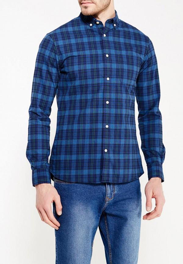 Рубашка Celio Celio CE007EMVGO95 рубашка celio celio ce007empvn00