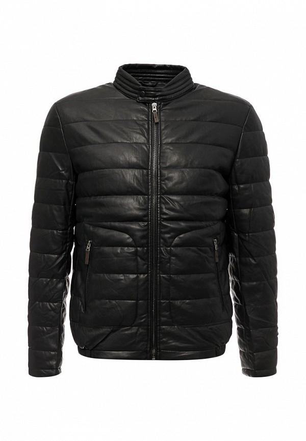 Куртка кожаная Celio Celio CE007EMVGP05 куртка celio celio ce007empvq36