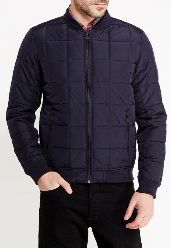 Куртка утепленная Celio Celio CE007EMVGP09 куртка celio celio ce007empvq36