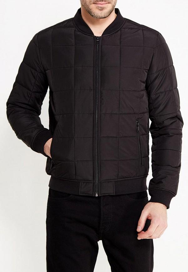 Куртка утепленная Celio Celio CE007EMVGP10