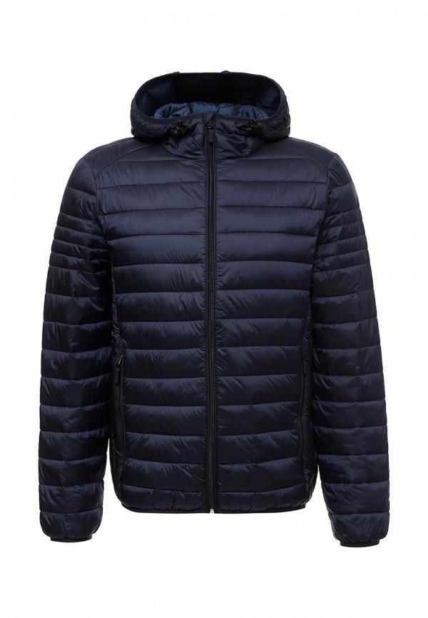 Куртка утепленная Celio Celio CE007EMVGP11 куртка celio celio ce007empvq36
