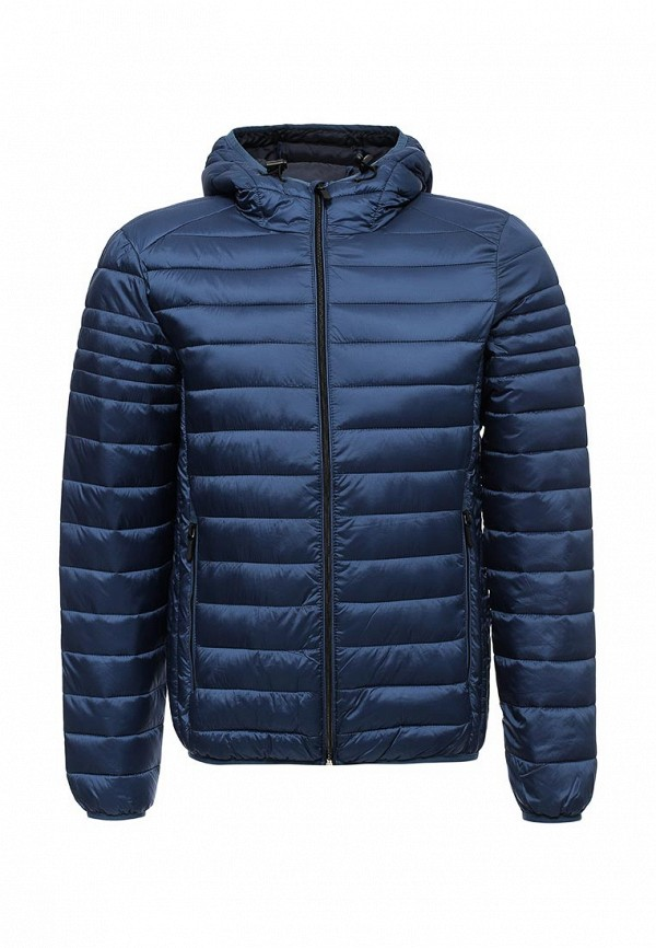 Куртка утепленная Celio Celio CE007EMVGP12 куртка celio celio ce007empvq36