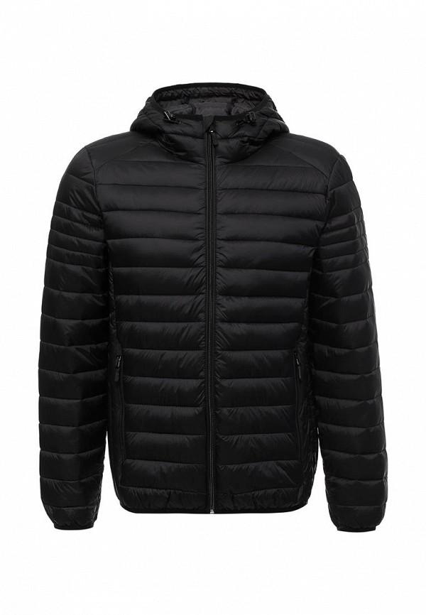 Куртка утепленная Celio Celio CE007EMVGP13 куртка celio celio ce007empvq36