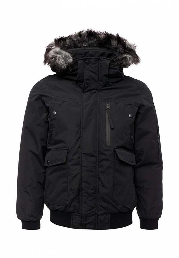 Куртка утепленная Celio Celio CE007EMVGP14 куртка celio celio ce007empvq36