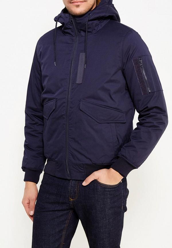 Куртка утепленная Celio Celio CE007EMVGP15 куртка celio celio ce007empvq36