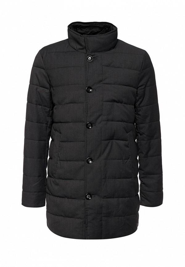 Куртка утепленная Celio Celio CE007EMVGP17 куртка celio celio ce007empvq36