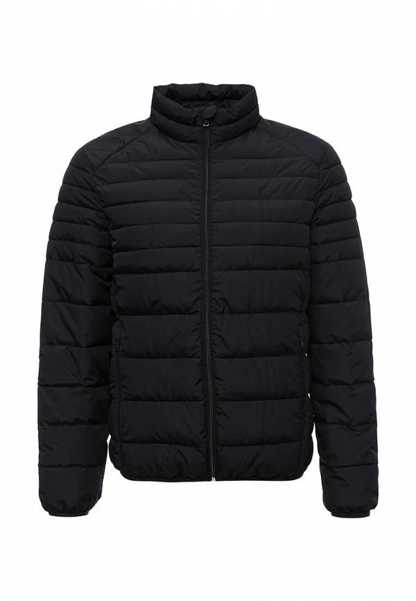Куртка утепленная Celio Celio CE007EMVGP18 куртка celio celio ce007empvq36