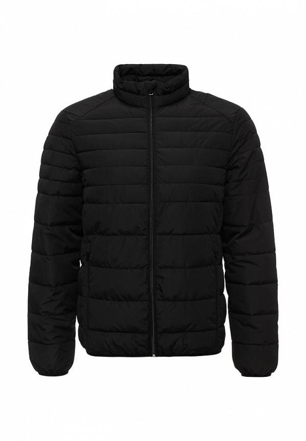 Куртка утепленная Celio Celio CE007EMVGP19 куртка celio celio ce007empvq36