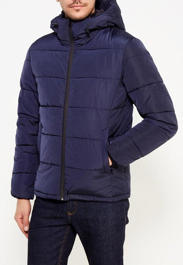 Куртка утепленная Celio Celio CE007EMVGP20 куртка celio celio ce007empvq36