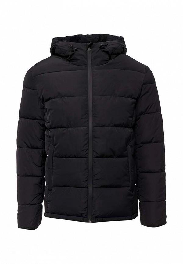 Куртка утепленная Celio Celio CE007EMVGP21 куртка celio celio ce007empvq36