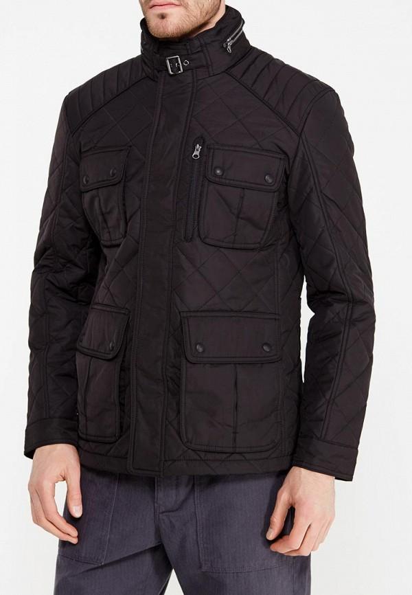 Куртка утепленная Celio Celio CE007EMVGP22 куртка celio celio ce007empvq36