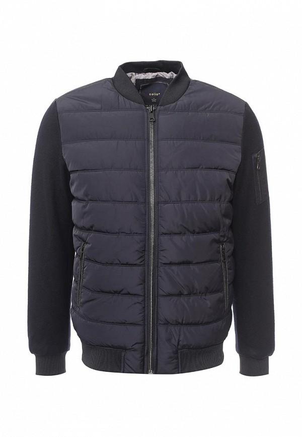 Куртка утепленная Celio Celio CE007EMVGP23 куртка celio celio ce007empvq36