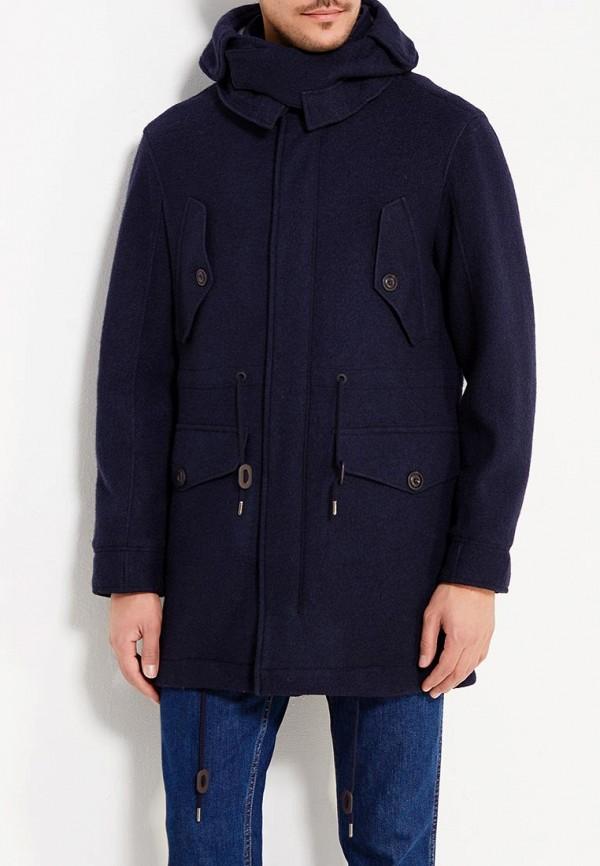 Пальто Celio Celio CE007EMVGP24