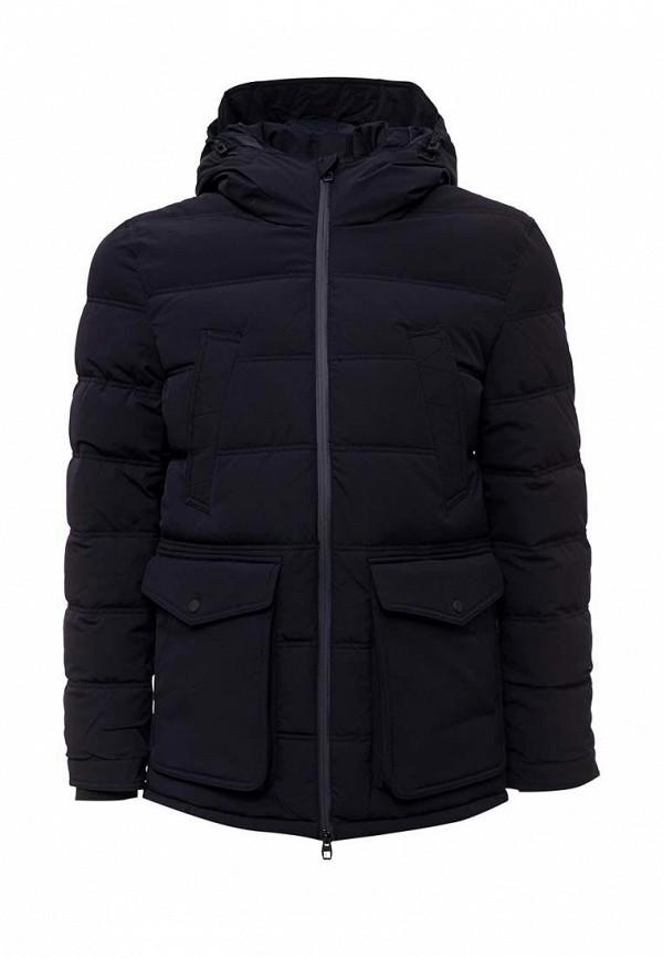 Куртка утепленная Celio Celio CE007EMVGP32 куртка celio celio ce007empvq36
