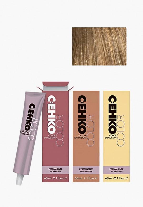 Краска для волос Cehko Cehko CE014LWAZEH8