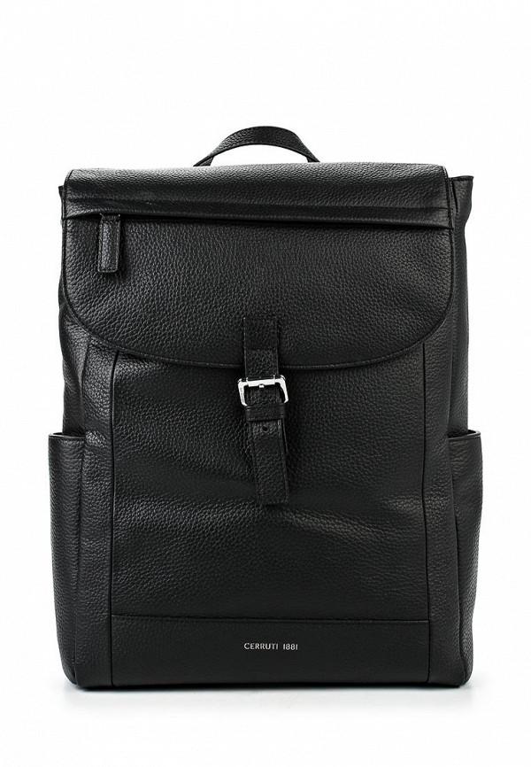 Городской рюкзак Cerruti 1881 CEZA01031