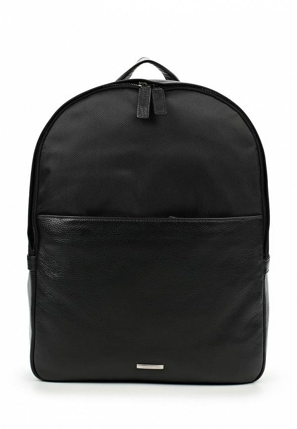 Городской рюкзак Cerruti 1881 CEZA01470T