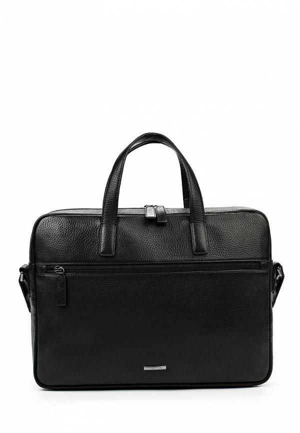 Кожаная сумка Cerruti 1881 CECA01068